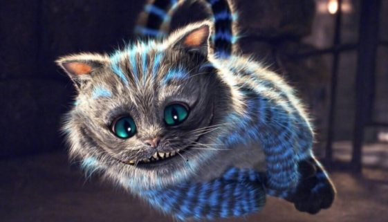 The-cheshire-cat-rennerocksclub-22269386-2560-1707-2-2-2