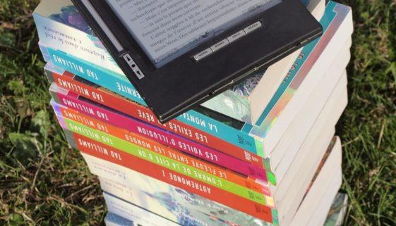 books-1176150_1920-2-2