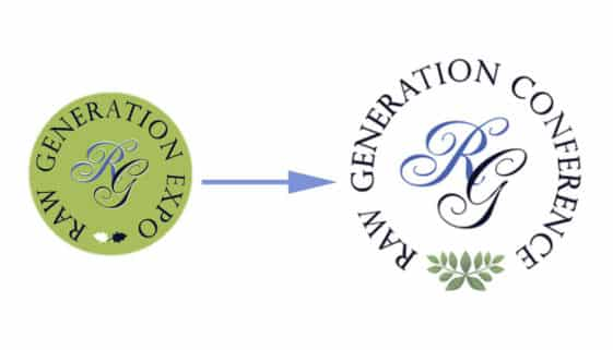 Raw-Generation-Expo-in-Raw-Generation-Conference