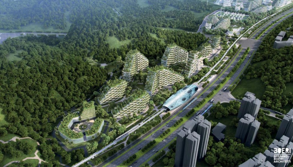 Stefano-Boeri-Architetti_Liuzhou-Forest-city_view_feature