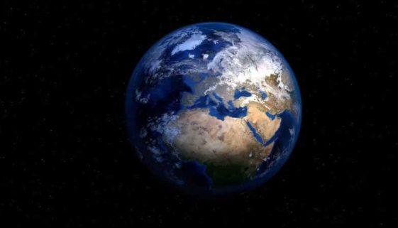 21.000 de oameni de știință îndeamnă omenirea să adopte un stil de viață vegan, foto PIRO4D - Pixabay