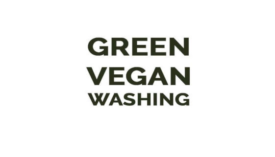 Nu mergem la VegFest, singurul festival greenveganwashing din România