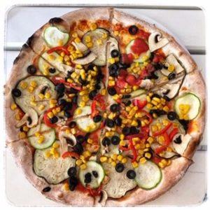 pizza restaurant slanic prahova