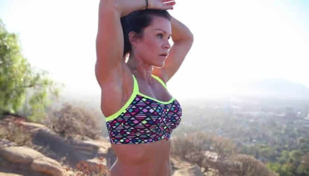 yolanda-presswood-vegan-powerlifting