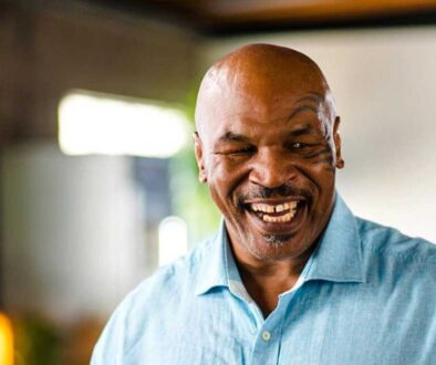 is-Mike-Tyson-vegan