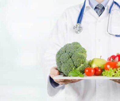 doctors-promoting-plant-based-diet-