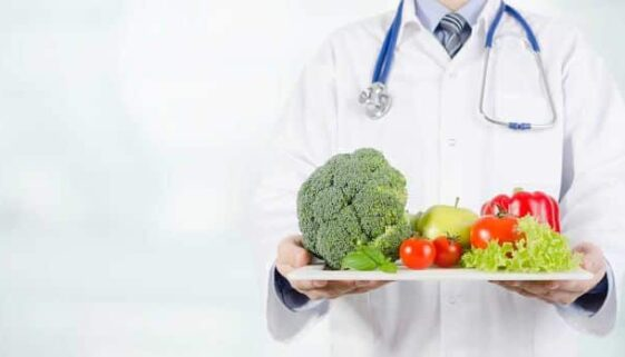 doctors-promoting-plant-based-diet-