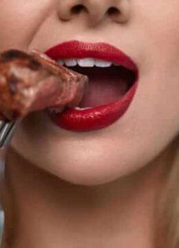 vegan-plant-based-news-eating-meat-scaled