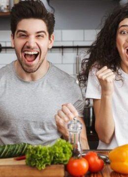 veganuary-2021-sign-ups