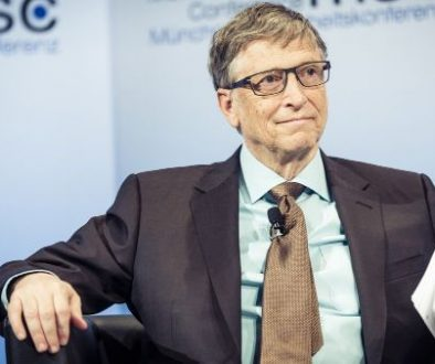 bill-gates-plant-based-beef (1)