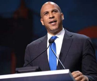 cory-booker-factory-farming